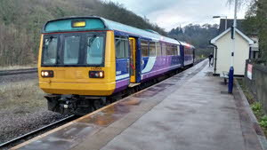 Northern_Train_To_Sheffield (2)_300N