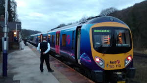 TpExpress_To_Doncaster_300N